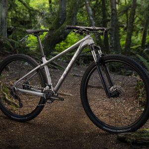 TREK X-CALIBER 8 2019 Gravel