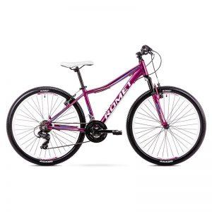 BIC19 ROMET JOLENE 6.0 purple