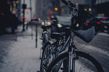 gradski_bicikli_majic_sport_2