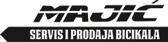 majic_sport_logo_2